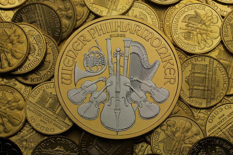 Wiener Philharmoniker Preisentwicklung Esg Philharmonikerde